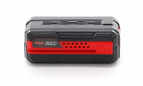 VeGA AKU baterie 80V, 2 Ah