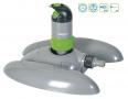 Kruhový pulzní zavlažovač Verdemax 9540