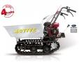 BAZAR - ACTIVE Power track 1310 DMP pásový přepravník