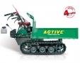 ACTIVE Power track 1460 EXT pásový přepravník 800900