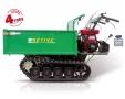 ACTIVE Power track 1600 EXT pásový přepravník 800950