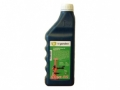 Olej hydraulický  1 l