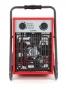 EUROM EK5001 - Elektrické topidlo