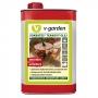 Teak olej V-Garden 0,75 l