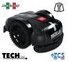 Robotická sekačka TECH L8