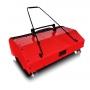 BAZAR - Sběrač pro zametací kartáč VeGA S1000V (E)
