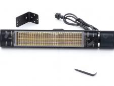 Infrazářič VeGA LDHR005G2-200 KY