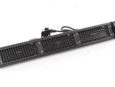 Infrazářič keramický VeGA 70C-200EKY-2,0kW