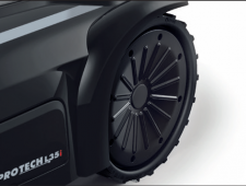 Robotická sekačka PRO TECH L35i