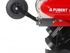 PUBERT ECOMAX 65B C2 - kultivátor