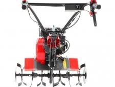 PUBERT ECOMAX 55P C2 EG - kultivátor