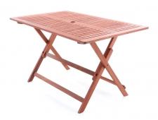 Dřevěná skládací sestava VeGA SET 6