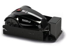 Robotická sekačka TECH B3