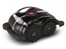 Robotická sekačka TECH D6