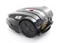 Robotická sekačka TECH DZ3