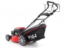 SET sekačka VeGA 51 HWXV 6in1 + křovinořez VeGA BC525PRO