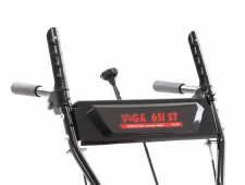 VeGA 651 ST