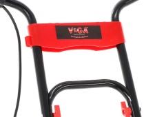 VeGA GT 5333 kultivátor