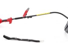 VeGA VE241 - elektrický vyžínač