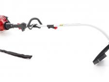 VeGA VE24250 - benzínový vyžínač