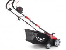 VeGA VE80150 elektrický multifunkční provzdušňovač