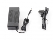 Elektrická koloběžka VeGA VIRON XL-700PRO WHITE