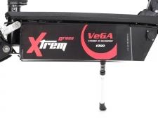 VeGA Xtreme CROS 1000W